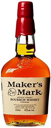 Maker's Mark -   Handgemachter