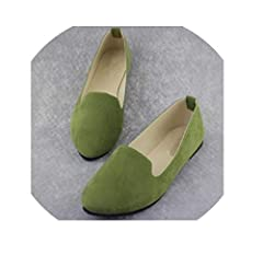 Toe Shape:Pointed Toe,Decorations:Plain,Model Number:shoes,Department Name:Adult,Pattern Type:Solid Fit:Fits true to size take your normal size,Package Size:20cm x 15cm x 10cm (7.87in x 5.91in x 3.94in),Outsole Material:Rubber,With Platforms:Yes,Vulc...