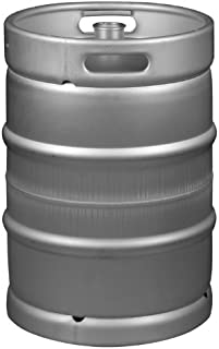 Best strongman beer keg Reviews