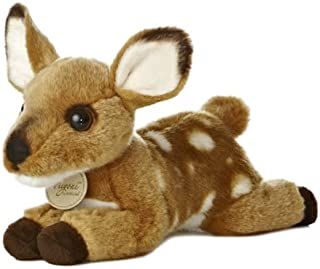 Amazon com: Aurora - Stuffed Animals & Plush Toys: Toys & Games