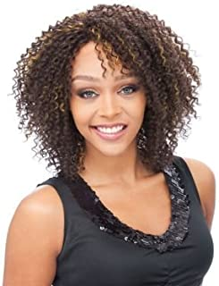 Prota Spring Curl Weave - Natural Protein Collagen Hair (8