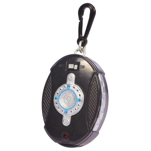 Spy Net - 8894 - Accessoire Déguisement - Spy Net - Alarme à Détection de Mouvements