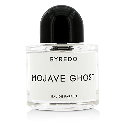 Byredo Mojave Ghost, 1.6 Ounce