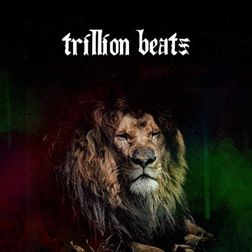 Trillion Beats