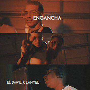 Engancha