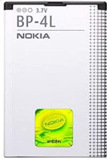 Nokia Battery For Mobile Phones -