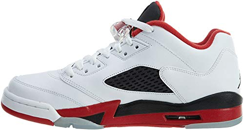 Nike Air Jordan 5 Retro Low 314338101, Turnschuhe - 36 EU