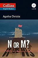 N or M? (ELT Reader)
