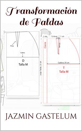 Transformación de Faldas (Alta Costura nº 2)