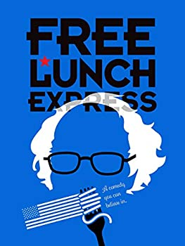 Free Lunch Express