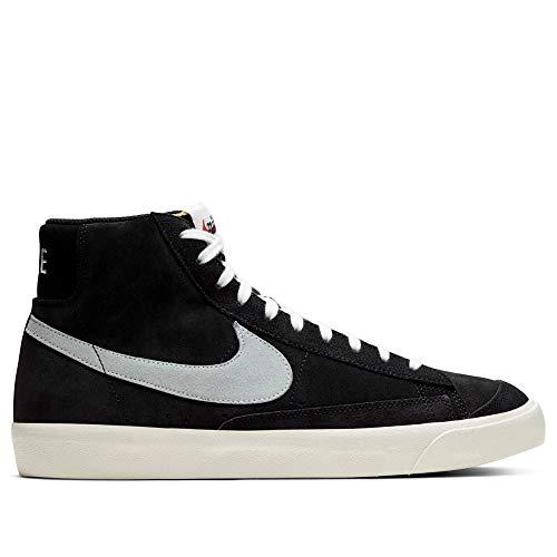 Nike Blazer Mid 77 VNTG (42)