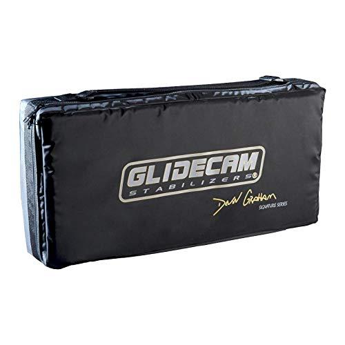 Glidecam Devin Graham Signature Series - 7