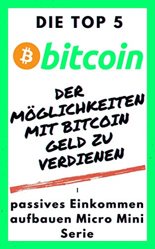 neue kryptowährung, in die sie jetzt investieren können möglichkeiten, geld wie bitcoin zu verdienen