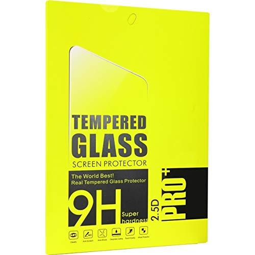 Protector de Pantalla de Cristal, Vidrio Templado 9H, para Samsung Galaxy Tab...