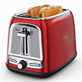 Oster 2-slice Toasters - Best Reviews Guide