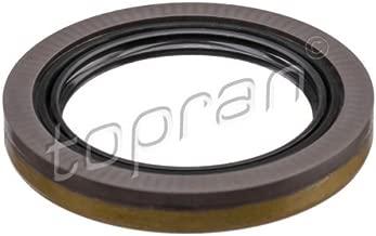 Front Axle Shaft Wheel Bearing Seal Fits MERCEDES W204 W203 1.6-5.0L 2000-2014