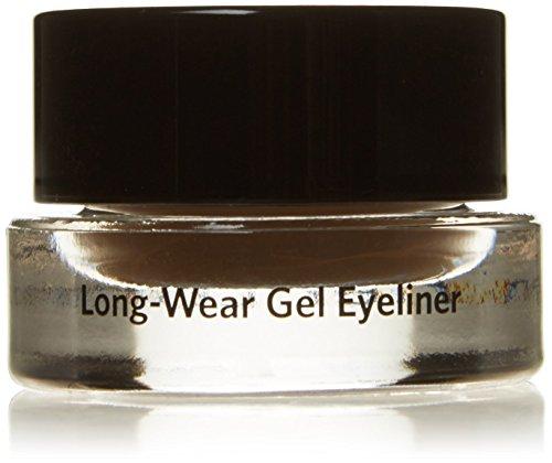 Bobbi Brown Long Wear Gel Eyeliner, 02 Sepia, 1er Pack (1 x 3 g)