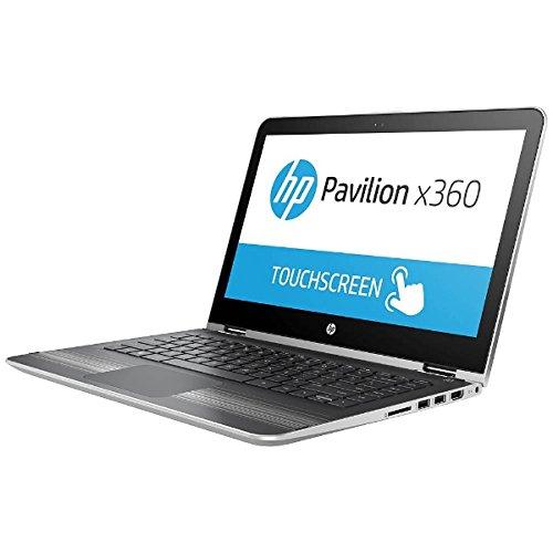 HP 13.3型ノートPC [Win10 Home・Core i3・HDD 500GB・メモリ 4GB] HP...