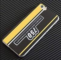 iPhone6 スマホケース/スマートフォン/ハードケース Z750