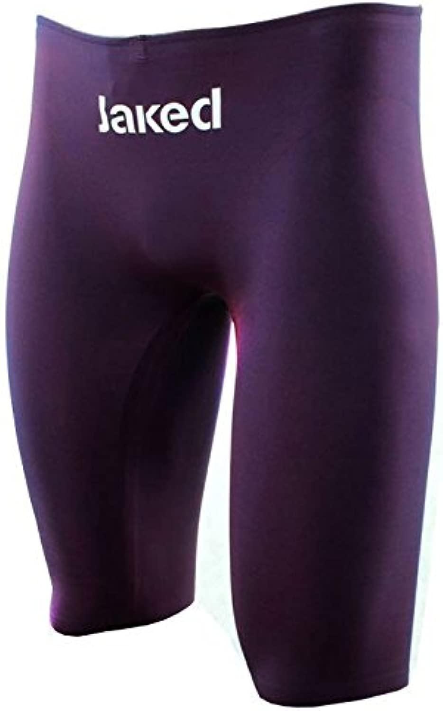 Jaked J Katana Jammers 紫の イギリスサイズ32