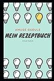 Mein persönlliches - www.hafentipp.de, Tipps für Segler