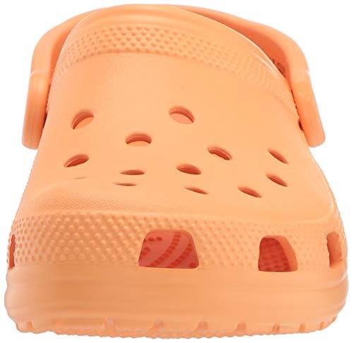 Crocs Kid's Classic Clog (Retired Colors)