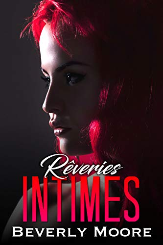Rêveries Intimes
