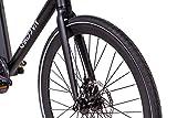 Zoom IMG-1 chrisson bicicletta elettrica da citt