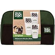 Bulldog Skincare Original Skincare Kit