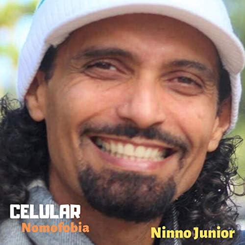 Ninno Júnior