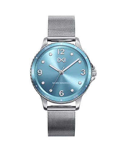 Reloj Mark Maddox Mujer MM0122-95