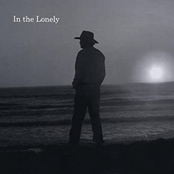 In the Lonely
