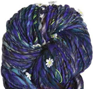 Best daisy chain yarn Reviews