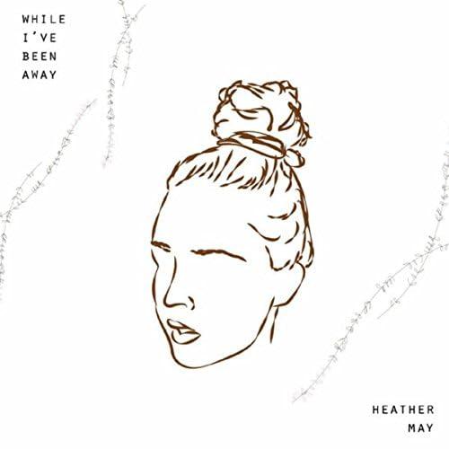 Heather May