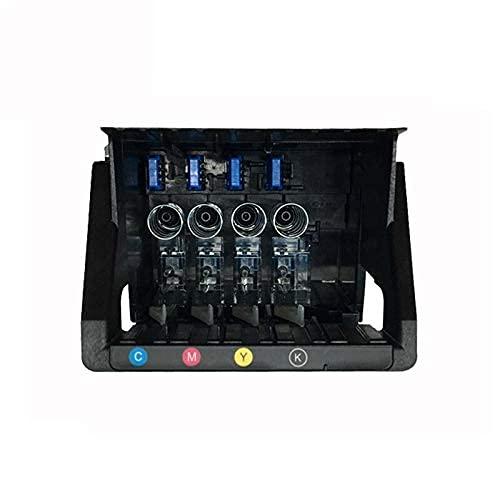 Accesorios para impresora PRTA34474 953 Reemplazo del cabezal de impresión para HP 952953 Officejet Pro 8210 8216 8745 8740 8710 8720 8715 8730 7740 8702 Cabezal de impresión - (Tipo: Reacondicionado)
