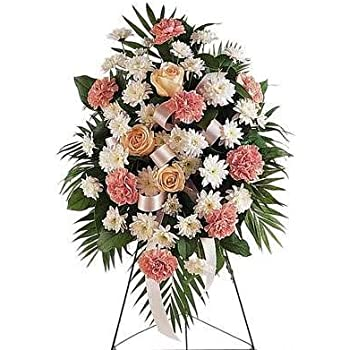 Amazon Com Come Back Love Same Day Funeral Flower Arrangements Buy Flowers For Funeral Send Funeral Flowers Delivery Condolence Flowers Today Garden Outdoor,Painting And Decorating Jobs Spain