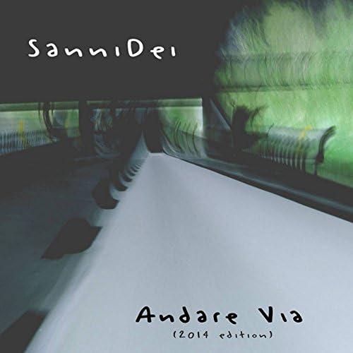 Sannidei