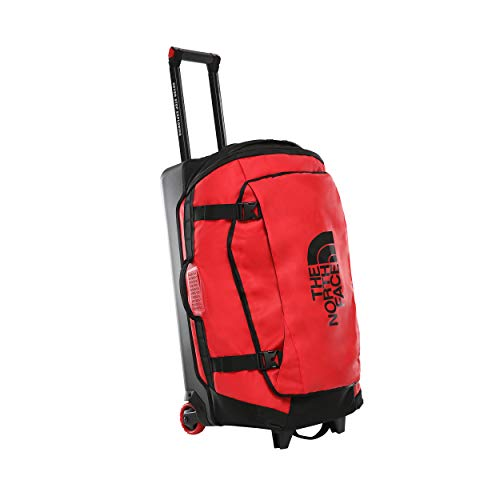 The North Face Rolling Thunder 30 Zoll - 80L - Koffer