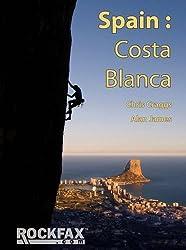 Spanien - Costa Blanca