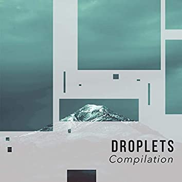 """"""" Dreamy Droplets & Thunder Compilation """""""