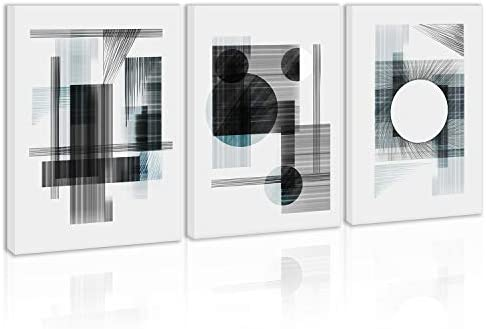 Abstract cross paintings _image1