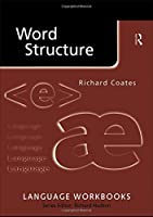 Word Structure (Language Workbooks)