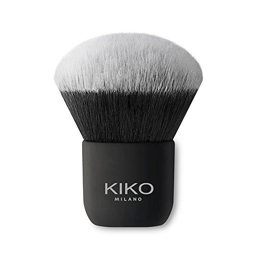 KIKO MILANO Max 51% OFF - Face 13 Kabuki synthetic brush with Brush b 2021