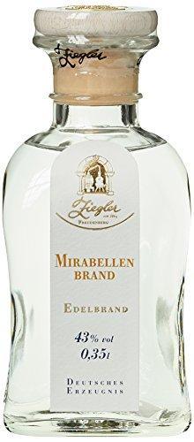 Ziegler Mirabelle (1 x 0.35 l)