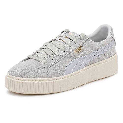 Puma Suede Platform Core 36355904, Sneakers