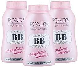 New BB Magic Powder from Thailand 3x50g