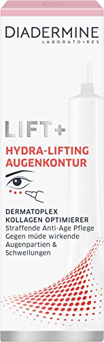Diadermine Lift+ Hydra-Lifting Oogcontour | 15 ml