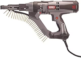 Best self feeding drywall screw gun Reviews