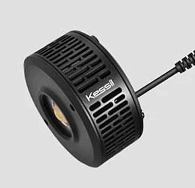 Kessil A360X Tuna Sun LED Aquarium Light
