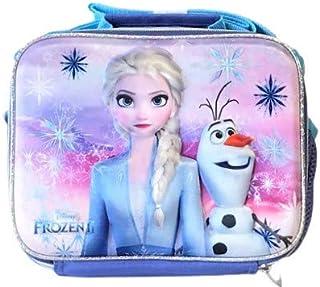 Disney Frozen II Elsa & Olaf Lunch Box
